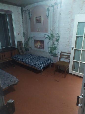 Сдаю комнату , Киев, Соломенка