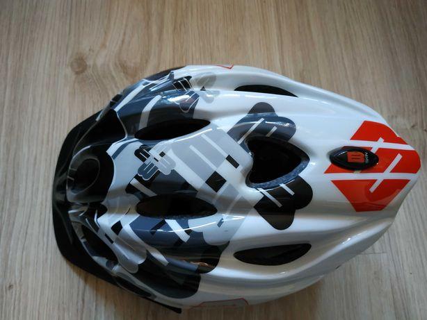 Kask rowerowy B Skin, rozmiar S