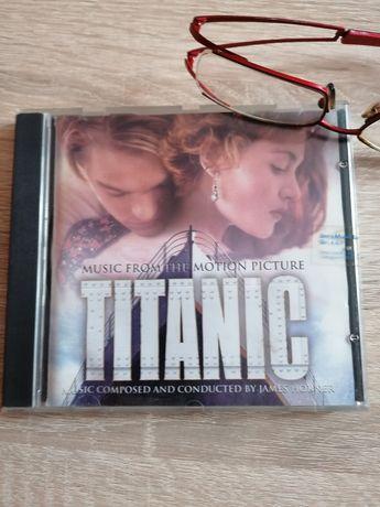 Titanic from music