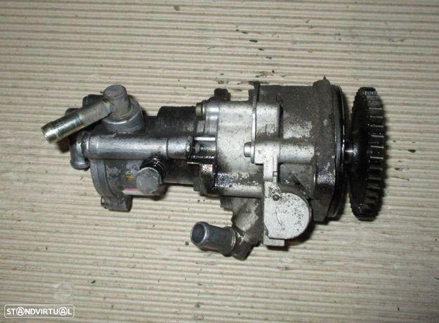 Bomba de direção assistida para VW LT 2.8 TDI (2004) LUK 61289 LFV30 LH211098