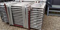 Podpora stropowa ocynkowana 360 nowa 10 kN szalunki stemple lekkie