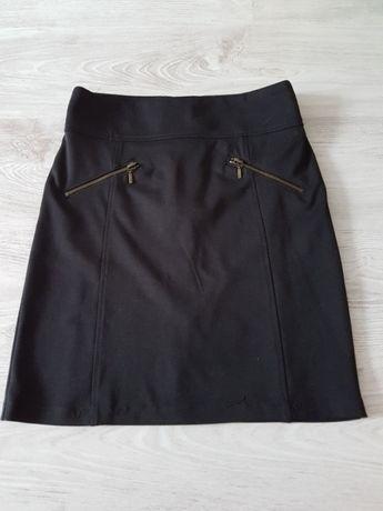 Spódnica c&a nowa z metką, rozmiar 34