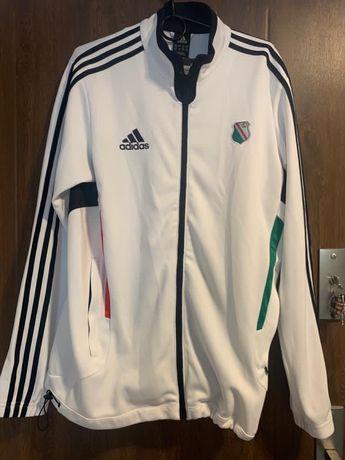 Bluza Legia Warszawa Adidas