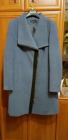 Płaszcz damski rozmiar 42