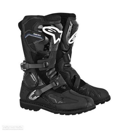 alpinestars botas toucan gtx 2037013
