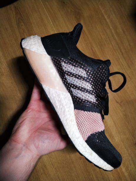 Buty sportowe Adidas Ultraboost