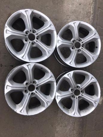 R18 BMW 5x120 f10, f30, X1,X3