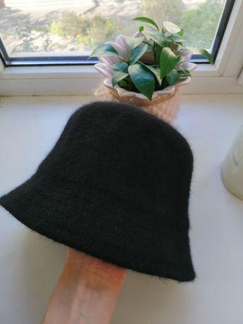 Панама, шапка, шляпа