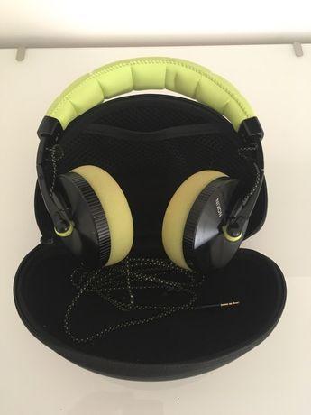Headphones Nixon