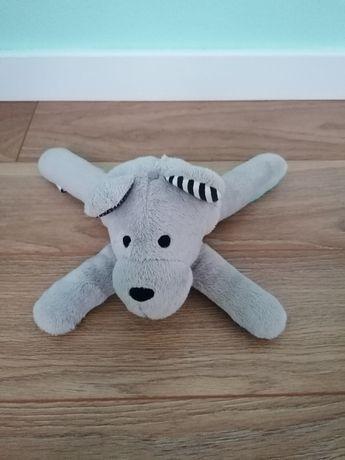 Whisbear, zabawka interaktywna Miś Szumiś