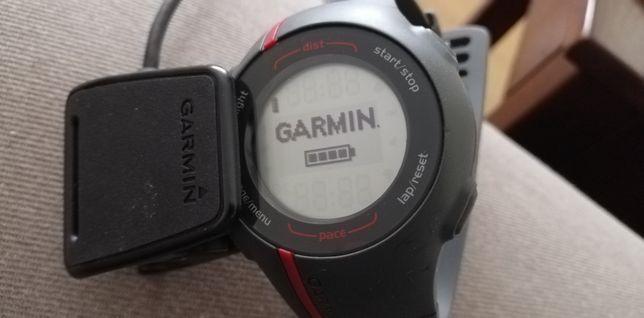 Garmin Forerunner 110 com GPS