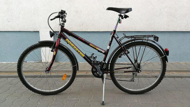 """Sprzedam używany rower Forester MTB 26"""""""