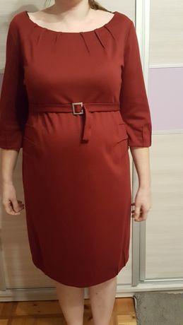Sukienka ciążowa 9 fashion