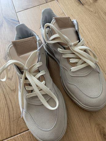 Buty Adidas 40