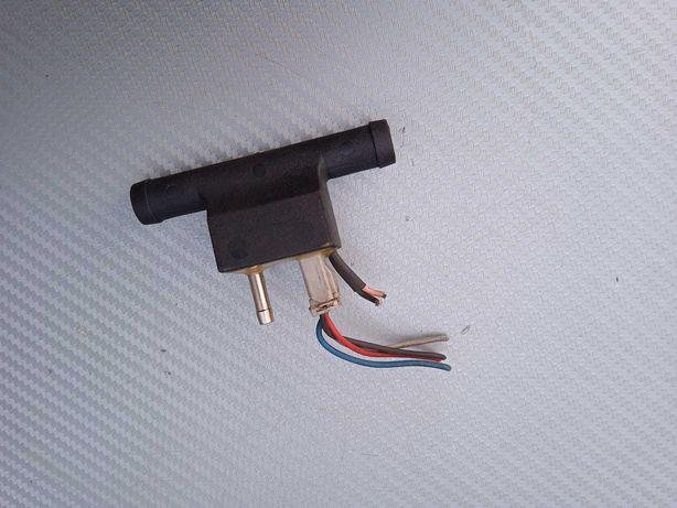 Mapsensor Czujnik Ciśnienia PS-CCT3