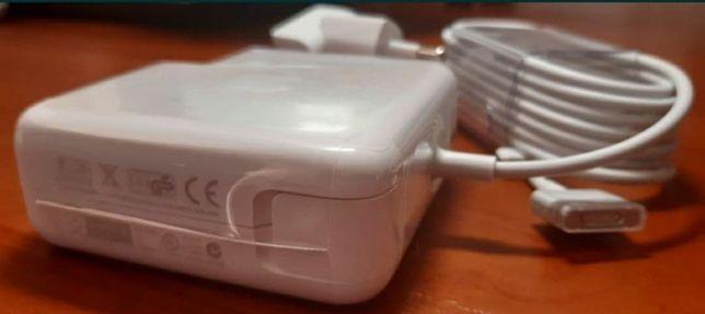 Блок питания Зарядка для Макбук macbook 45, 60, 85 w | magsafe1, 2