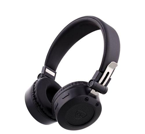 Słuchawki bezprzewodowe bluetooth CONVOY