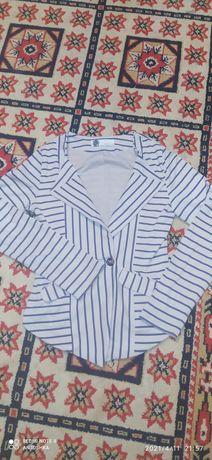 Пиджак! платье рубашка!