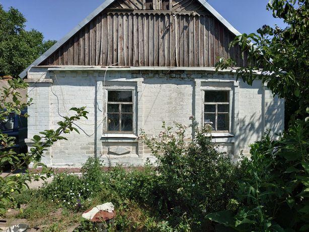 Дом частный Торг Уместен !!!