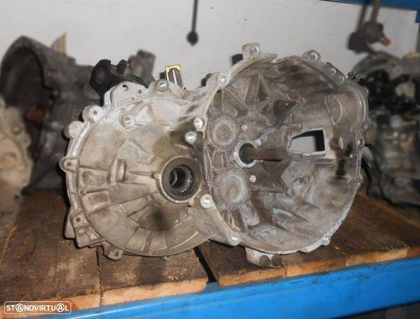 Caixa velocidades para Volvo S70 V70 C70 2.0 gasolina P1208939 M56L2