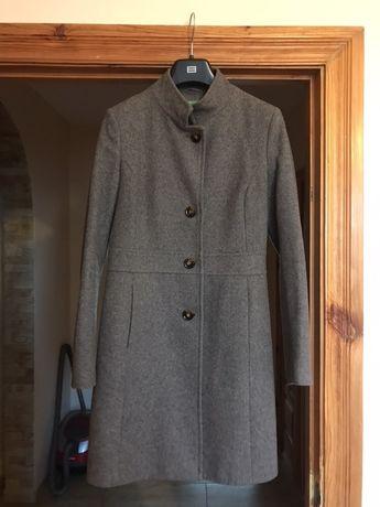 Продам пальто Benetton