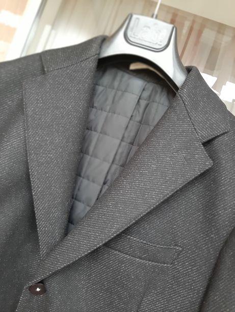 Пальто оригинал Pal zileri lab.