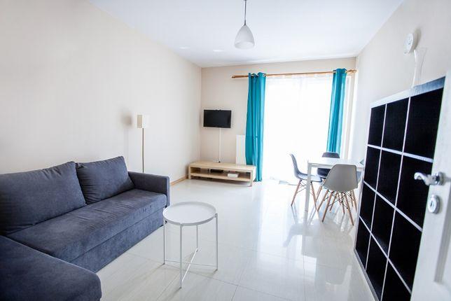 Apartamenty Kabaty bardzo uczciwie i tanio bez ukrytych kosztów