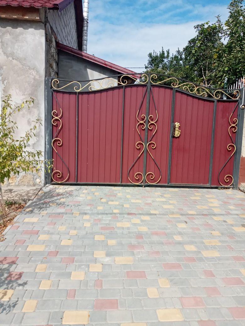 Продам квартиру на земле, с отдельным входом