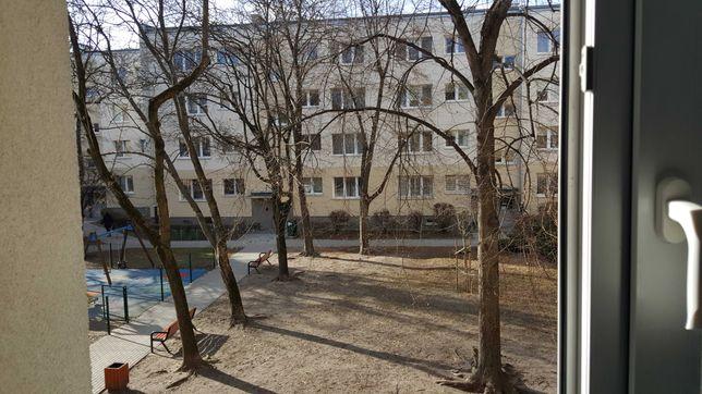 Mieszkanie 2-pokoje, 43m2, Wola, metro Młynów,
