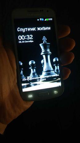 Samsung Galaxy S4 Mini GT i9192