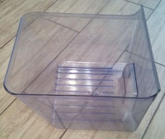 Ящик, контейнер для холодильника пластиковый