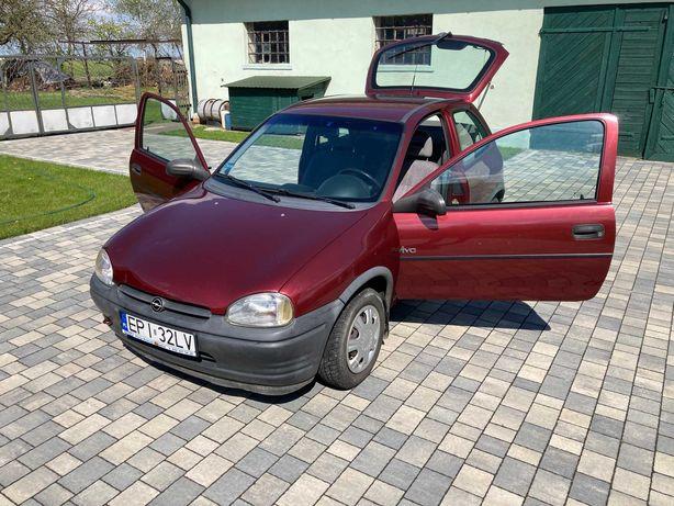 Opel Corsa 1.2 Sprzedam