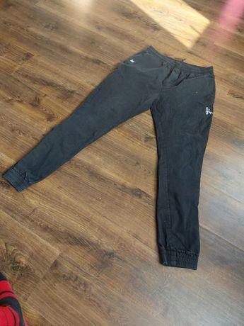 !Okazja! Spodnie Stoprocent XXL