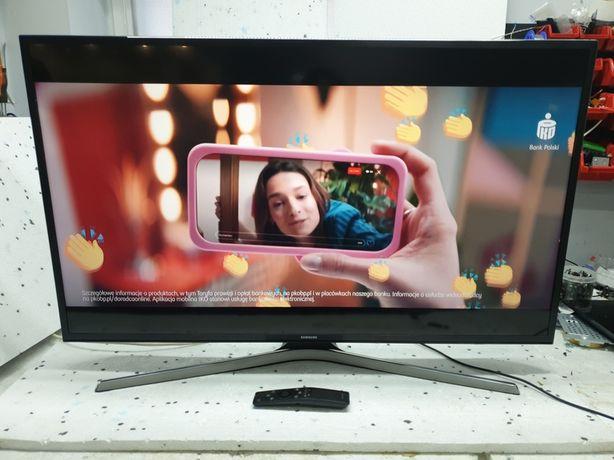 "TV Led Samsung 40 "" - smart - wi-fi - full hd - Netflix - UHD-4K"