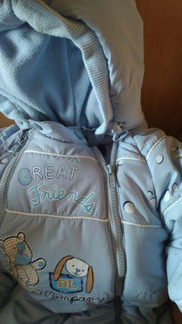 Куртка, конверт, трансформер, немовля, новорожденный, игрушки