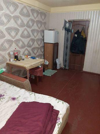 комната на оболоне