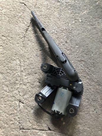 Silniczek wycieraczki tył mini cooper r50 KOMPLET