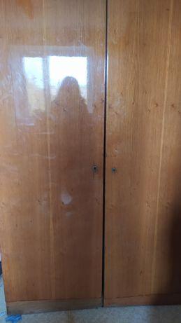 Мебель - 3 шкафа