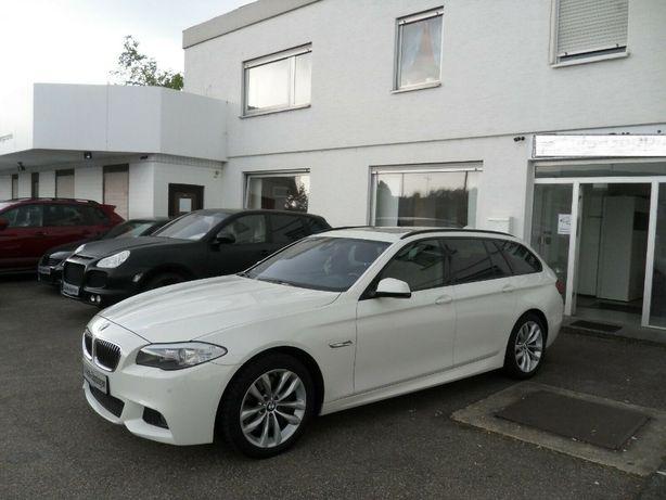 Oryginalne koła zimowe BMW 6 E63 F12 F06 styling 609 245/45/18 7mm