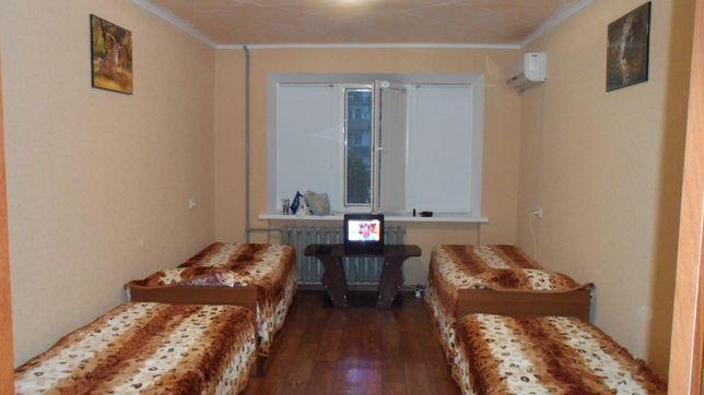 Продается шикарная 2-х комнатная квартира у черного моря