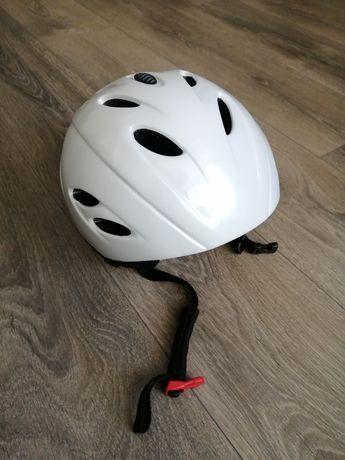 Шлем горнолыжный размер S