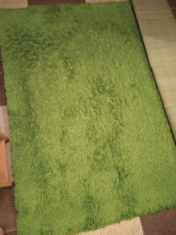 Hampen dywany ikea