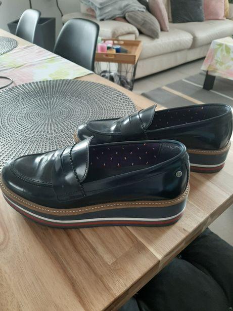 Hilfinger buty damskie
