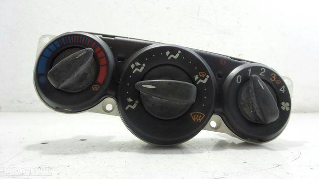 Climatronico Chauffage Ford Focus (Daw, Dbw)