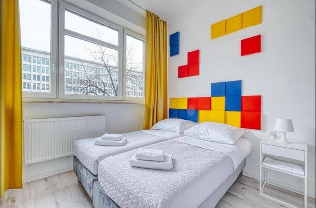 Łóżka Łóżko Hotelowe Kontynentalne 100x200 PRODUCENT Meble hotelowe