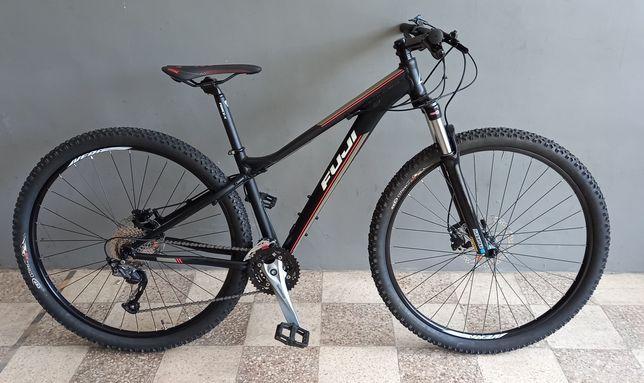 "Bicicleta montanha roda 29"""