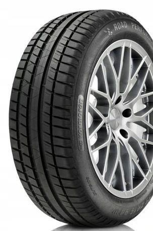 Opony letnie Kormoran Road Performance 205/45 R16
