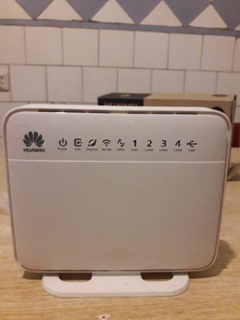 ADSL Modem . Роутер .Маршрутизатор. Точка доступа