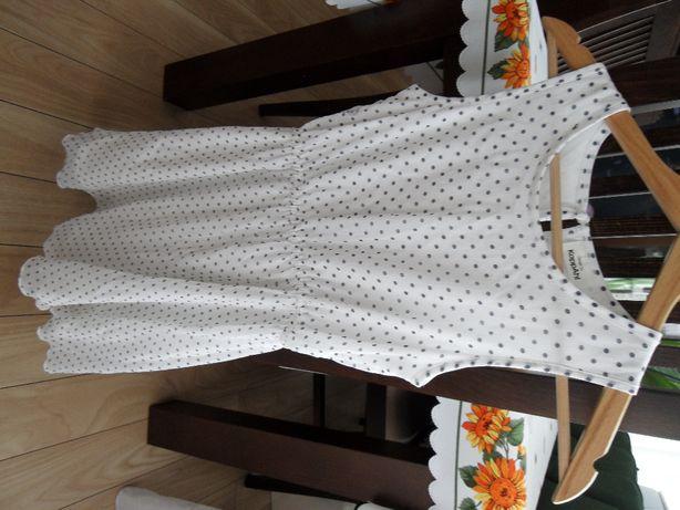 Sukienka dzięwczęca KappAhl~146cm~jak nowa