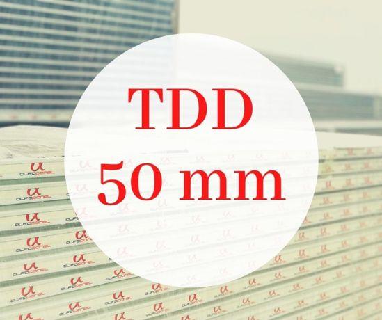 Płyta warstwowa blacha dachowa płyty warstwowa dachowe 50 mm PIR